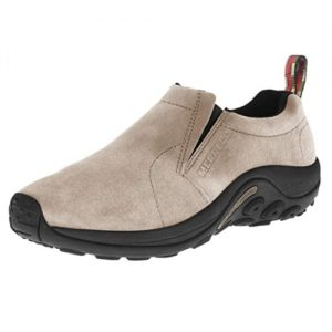 Merrell Mens Slip-On Shoe